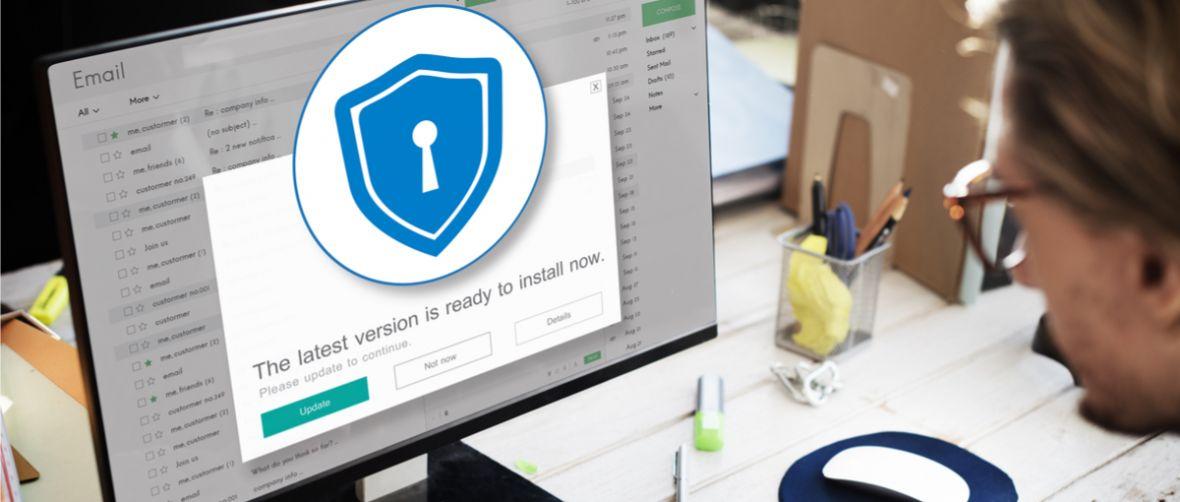 Stało się. Windows Defender po raz pierwszy obronił system w 100 proc. w prestiżowym teście