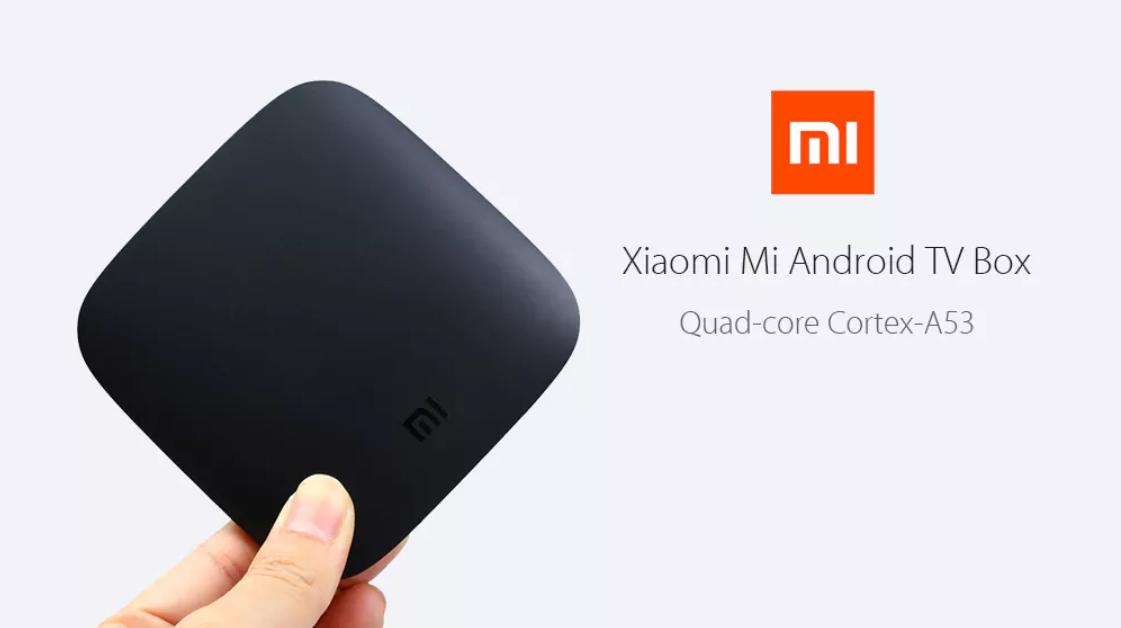 Co za promocja! Genialna przystawka Smart TV od Xiaomi jest dostępna za grosze