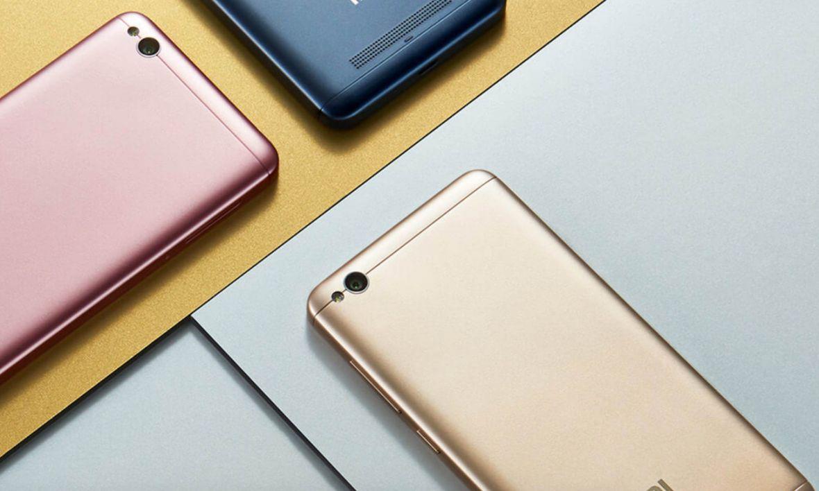 Kapitalna promocja – Xiaomi Redmi 4A za mniej niż 300 zł. Prosto z Polski