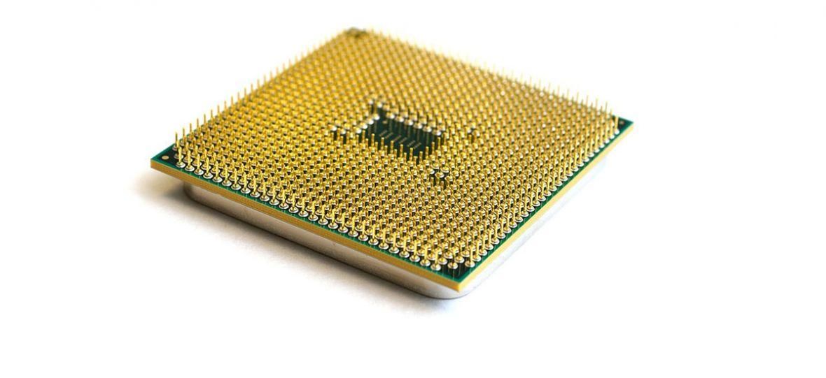 AMD potwierdza luki w zabezpieczeniach procesorów. Klienci muszą czekać na aktualizację
