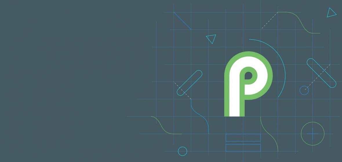 Google wypuścił właśnie Androida P dla programistów – pełna lista zmian i nowych funkcji