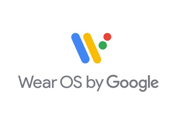 wear OS by Google koniec Android Wear