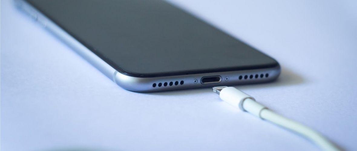 Dlaczego Apple nie robi powerbanków? Chyba znam odpowiedź – 260 tys. powerbanków Amazonu zagrożonych zapłonem