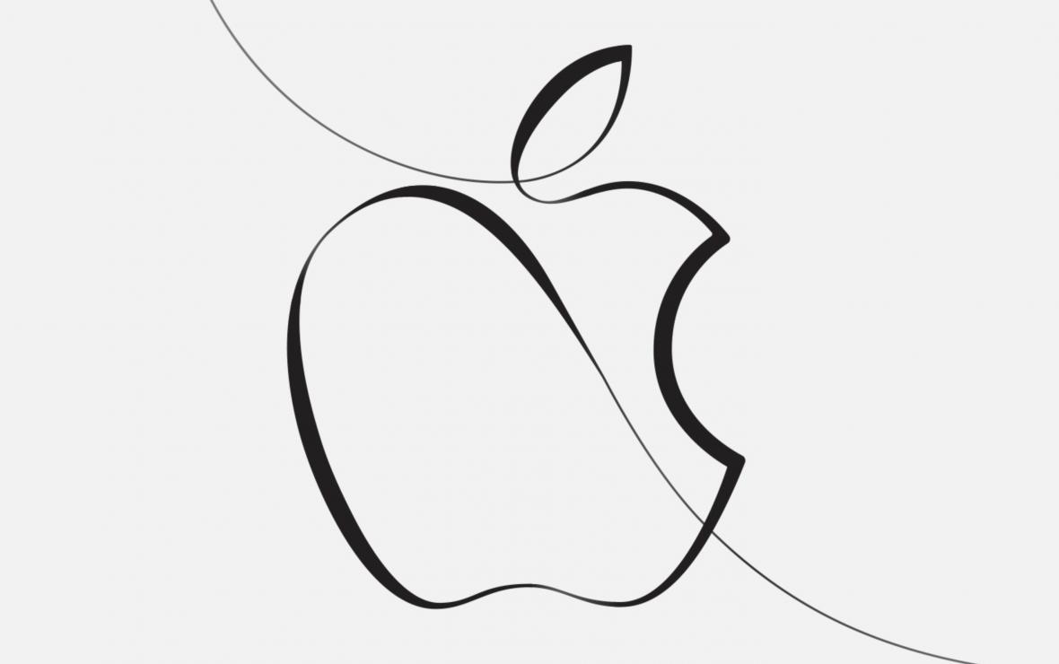 Niespodzianka: w tym roku będzie dodatkowa konferencja Apple. Już 27 marca