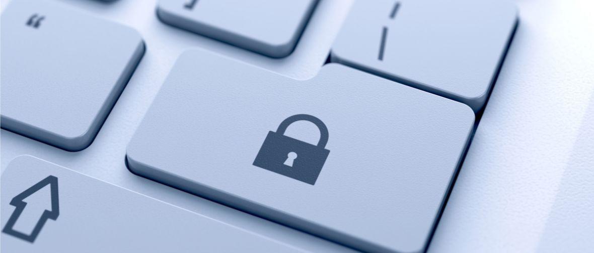 Problem bezpieczeństwa w sieci dotyczy prawie każdego. Raport CERT traktuje o nas, naszych dzieciach i rodzicach