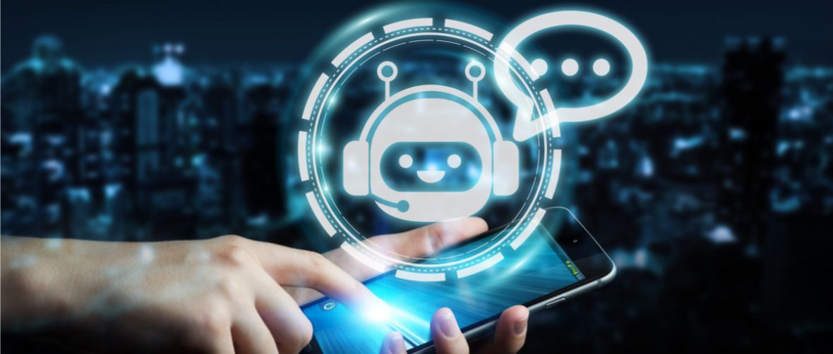 Chatboty rewolucjonizują rekrutację