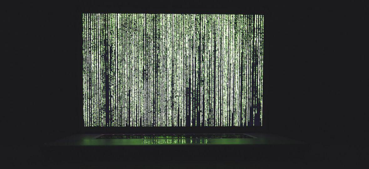 Inteligentne lodówki, termostaty i samochody jako narzędzia do ataków DDoS. To już się dzieje