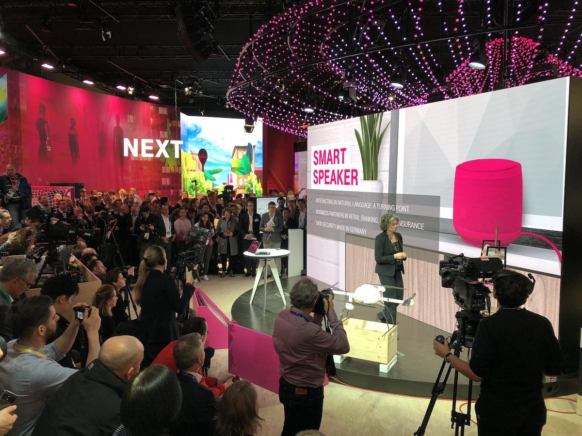 deutsche telekom t-mobile mwc 2018 5g 105
