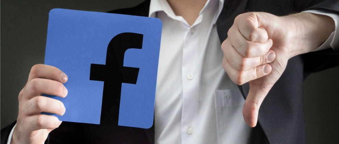 Mark Zuckerberg podobno pracuje przez całą dobę nad wyjaśnieniem afery wokół Cambridge Analytica