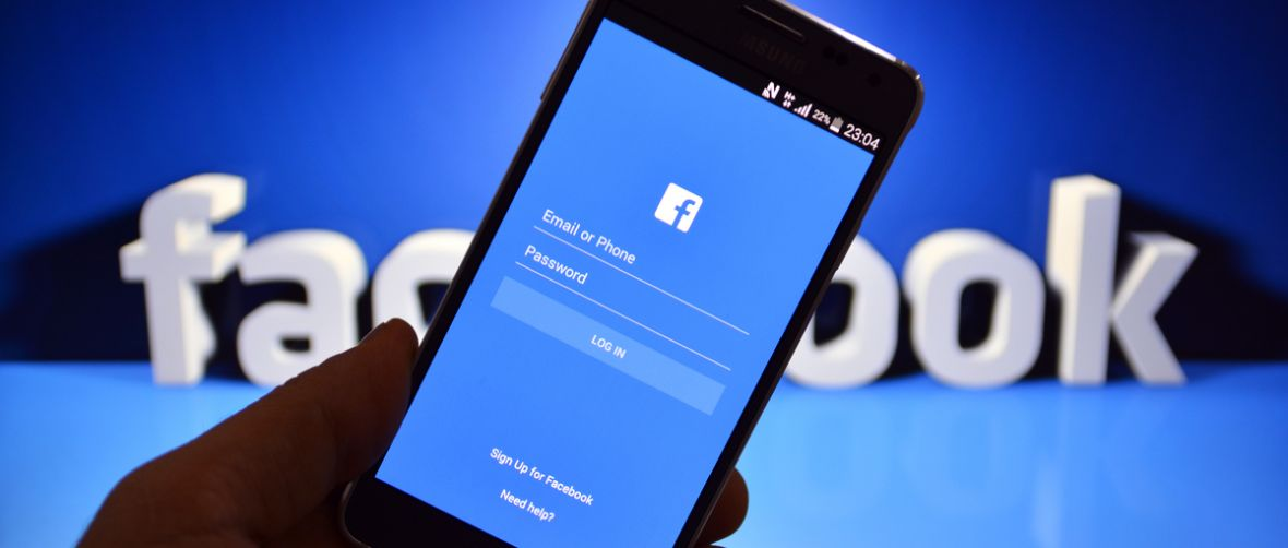 Facebook nadal próbuje udobruchać użytkowników. Tym razem utrudniając życie reklamodawcom