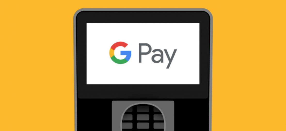 Nowa promocja Google: nawet 400 zł do wydania na gry i aplikacje za polecenie Google Pay