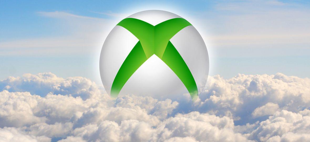 Microsoft inwestuje w rynek gier, bo myśli strategicznie. O chmurze Azure