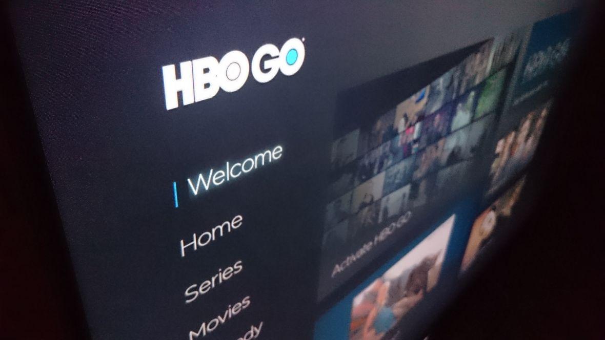Po uwolnieniu HBO GO, platformy cyfrowe i kablówki są w… lesie
