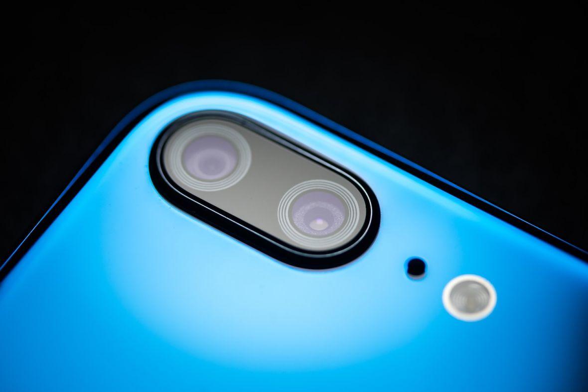[Wyniki konkursu] Wyjątkowa aktualizacja Honora 9 Lite dodaje dwa nowe aparaty. Teraz możesz go wygrać