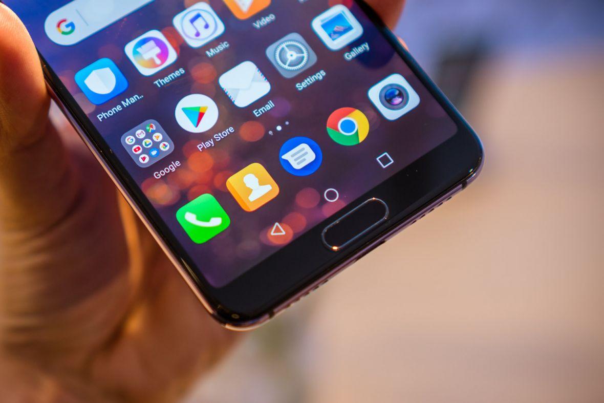 Poniedziałkowy poradnik zakupowy: Dwa topowe smartfony w cenie jednego iPhone'a XS