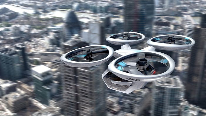 latajacy-samochod-airbusa