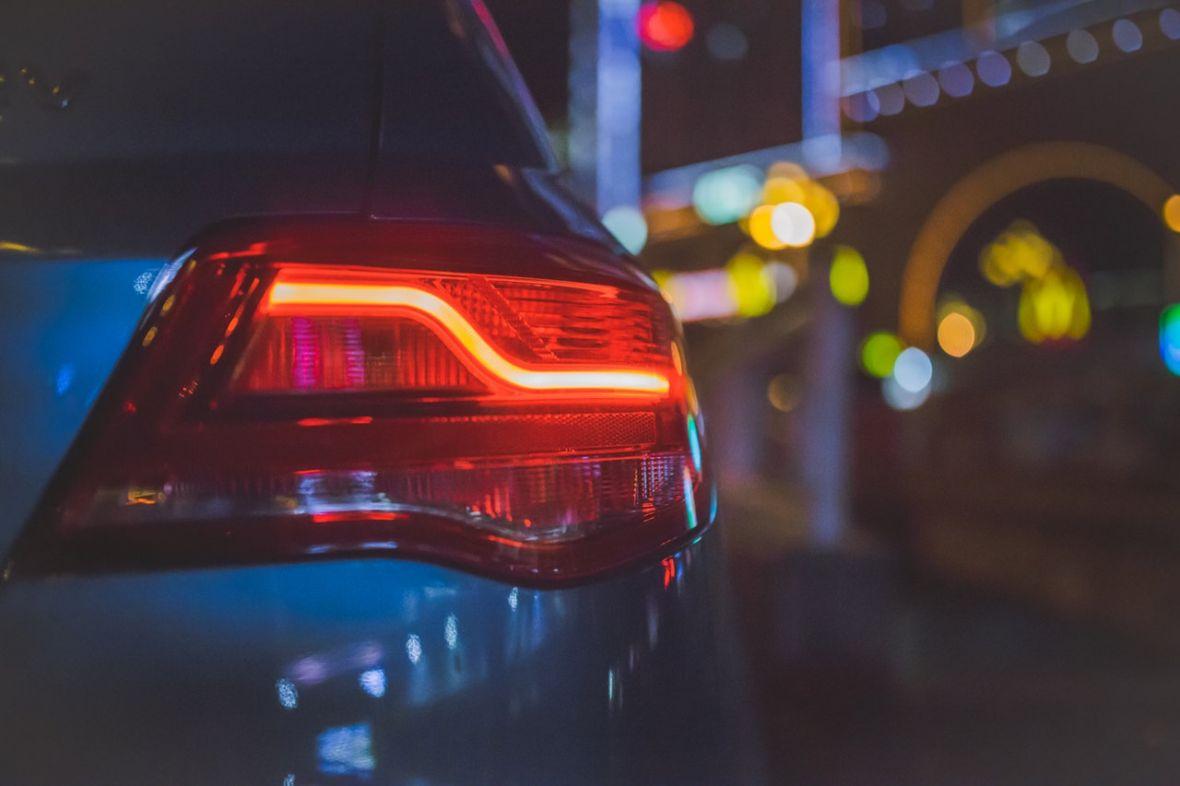 Przewóz osób z mobilną aplikacją po prostu nie spina się finansowo, jeśli nie jesteś taksówkarzem