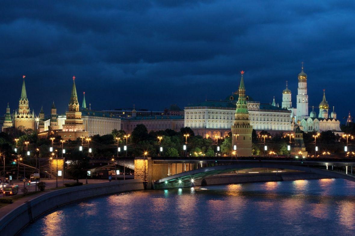 Rosyjski Sąd Najwyższy naciska na Telegram, by dał służbom dostęp do rozmów z komunikatora