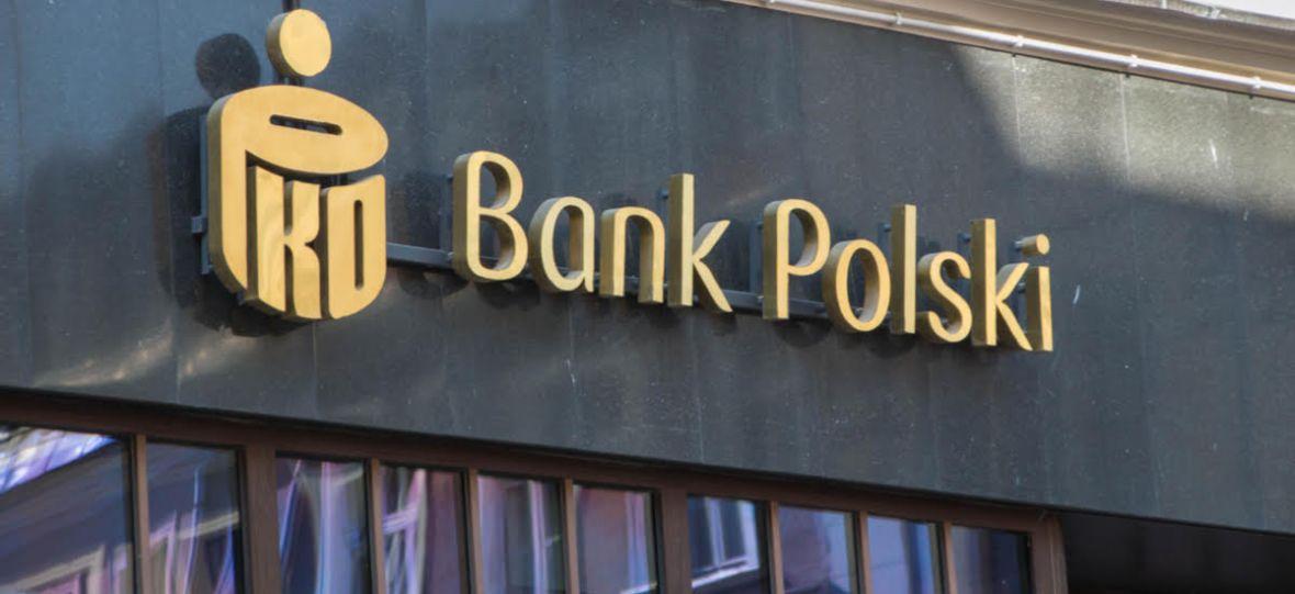 Powstaje Chmura Krajowa. W ciągu 5 lat polskie firmy mają zostawić w tego typu usługach 24 mld zł