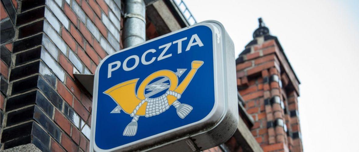 Poczta Polska nie powiedziała jeszcze ostatniego słowa. Nowa strategia ma uczynić z niej giganta rynku