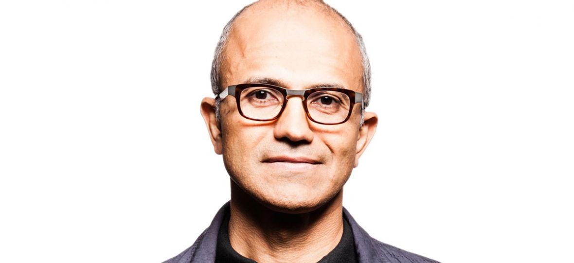 Satya Nadella to fenomen. Tysiące byłych pracowników Microsoftu wróciło do firmy od czasu zmiany prezesa