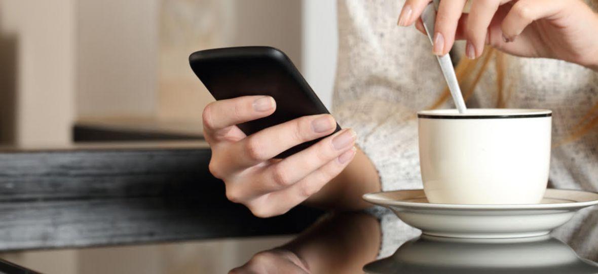 Google razem z polską firmą testuje następcę SMS-a. RCS może zawitać pod strzechy jeszcze w tym roku