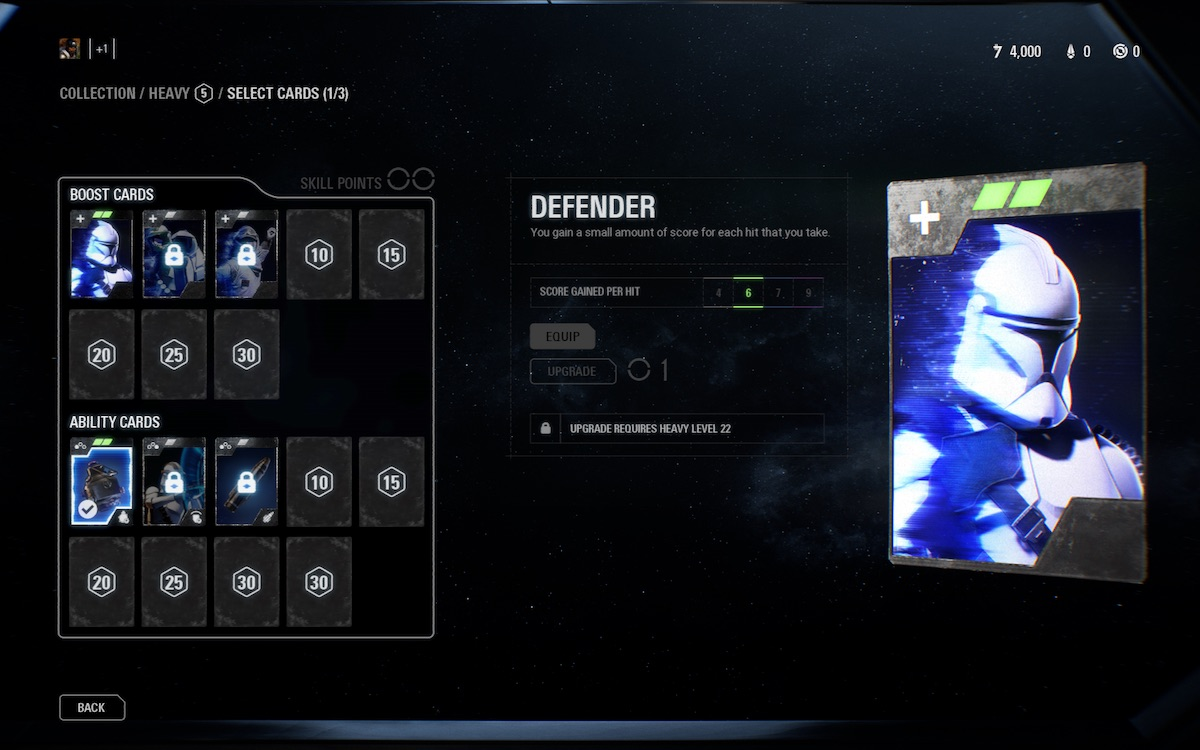 star wars battlefront 2 patch 2.0 nowa progresja opinie 18