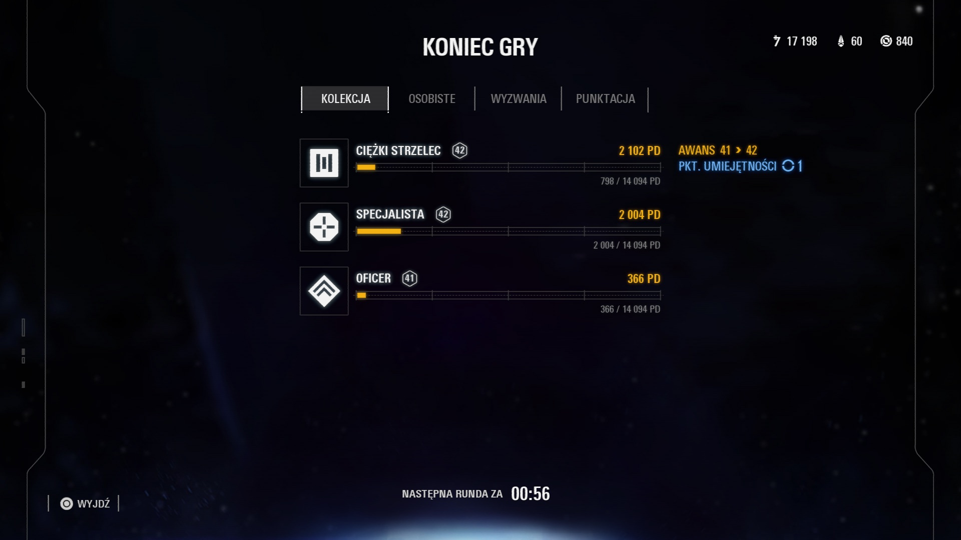 star wars battlefront 2 patch 2.0 nowa progresja opinie 7