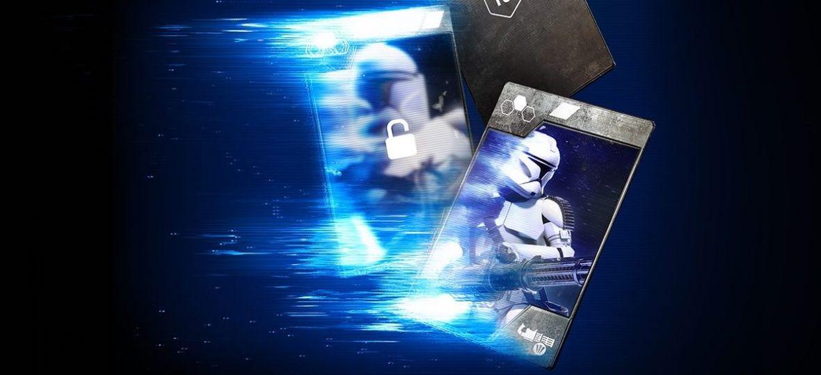 Star Wars Battlefront 2: Powrót mikropłatności. Znamy szczegóły nowego systemu progresji