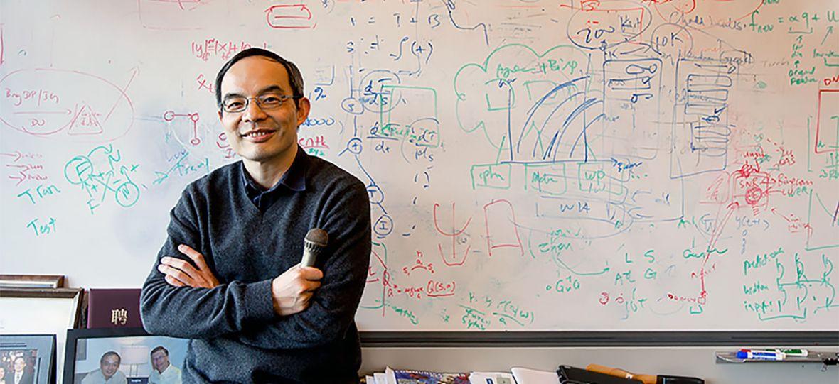 Zdaniem Microsoftu, tłumacze z chińskiego na angielski mogą już szukać nowej pracy