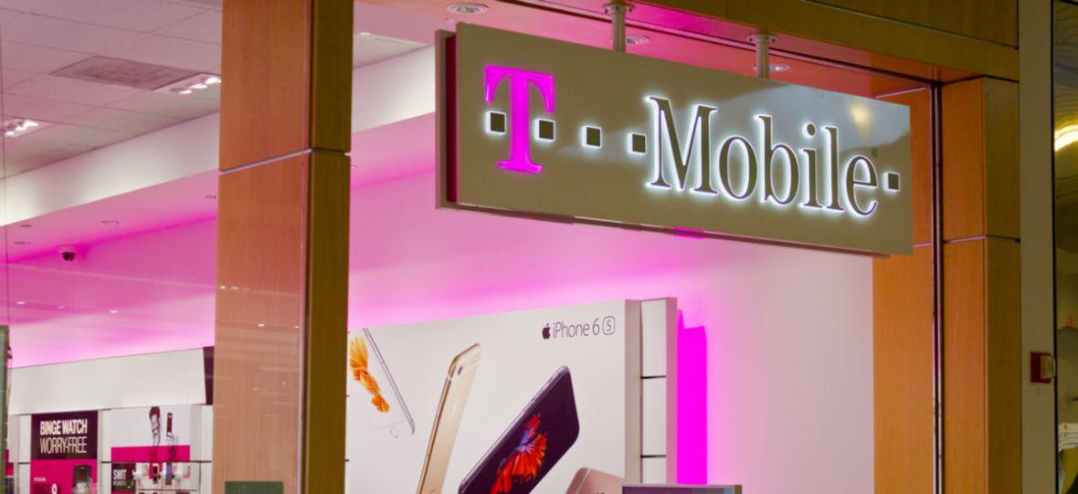 Pół roku, by wypróbować najszybszy internet mobilny w Polsce. T-Mobile kusi nową ofertą