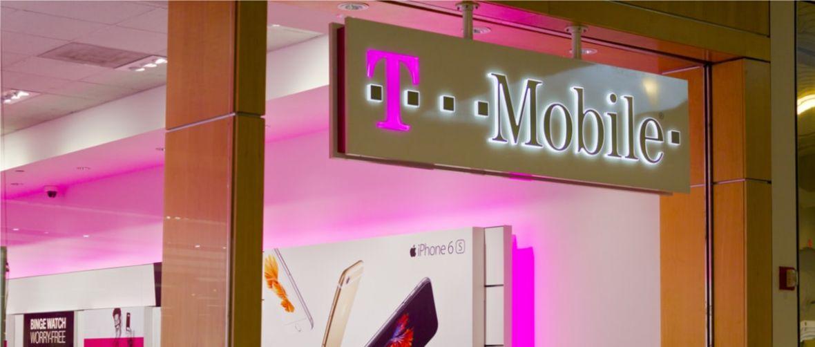 Roaming jest dużym obciążeniem również dla polskiego T-Mobile. Sieć opublikowała wyniki