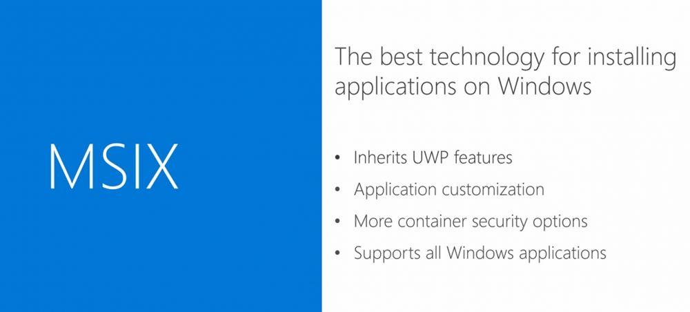 windows 10 sztuczna inteligencja