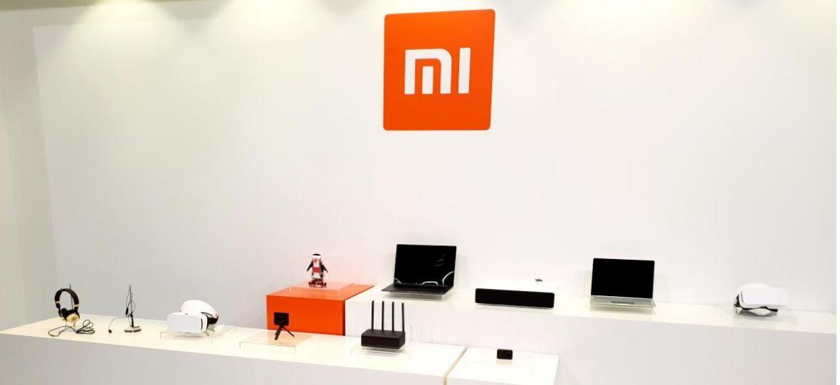 Smartfony i gadżety Xiaomi będą w śmiesznych cenach – lista promocji na otwarcie pierwszego salonu w Polsce