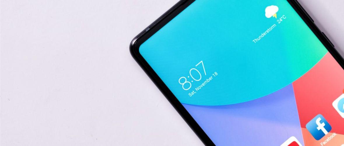 Xiaomi w Polsce, czyli fenomen niedostatku