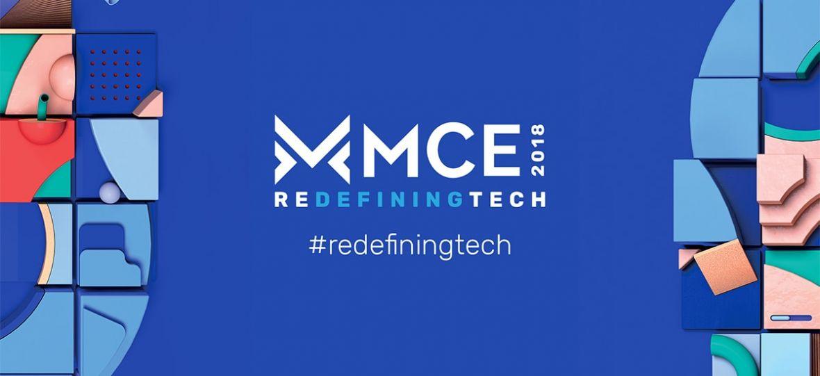 Projektanci i programiści tego świata – łączcie się! Zbliża się konferencja MCE 2018