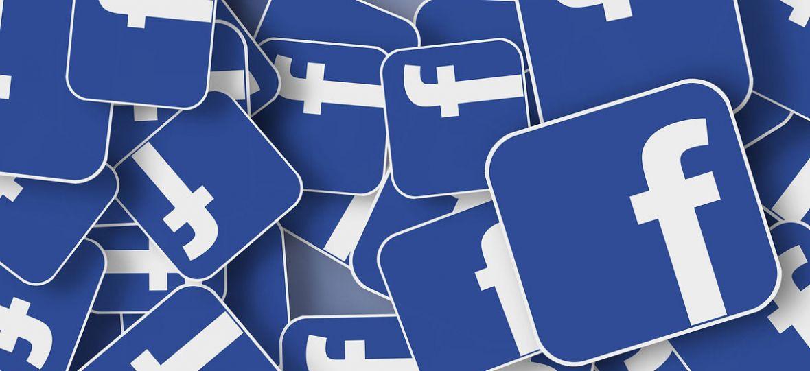 Nie mam zamiaru usuwać konta na Facebooku na pokaz