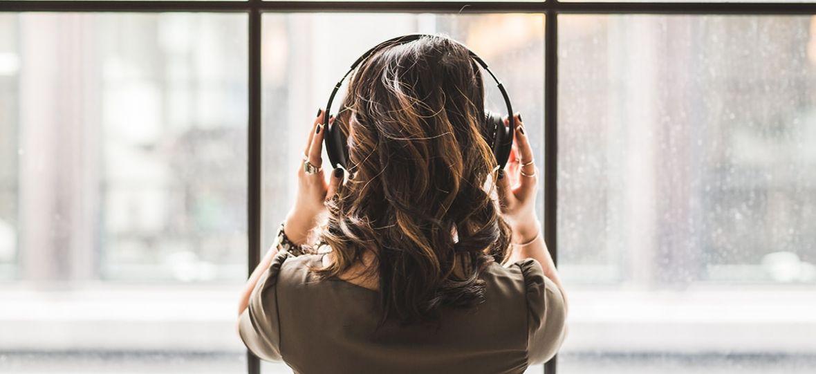 Twoja ulubiona muzyka podczas gier wideo. Microsoft integruje Windowsa 10 ze Spotify