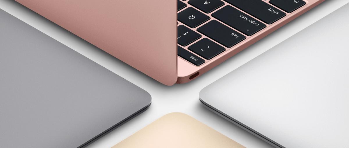 Komputery Mac na procesorach ARM - jedna decyzja Apple'a, która może pogrzebać Microsoft i Google