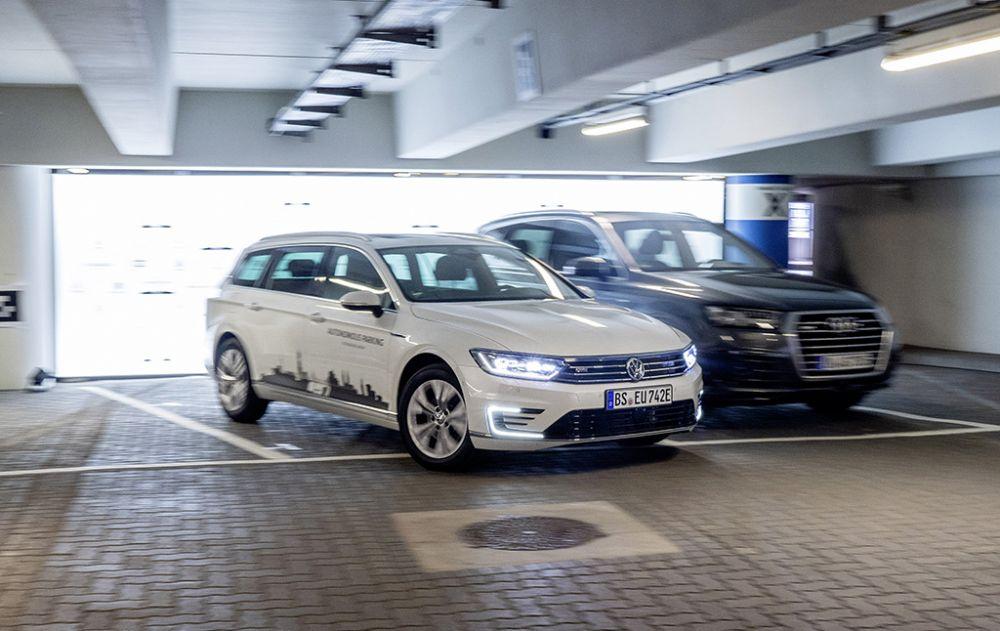 autonomiczne-parkowanie-2