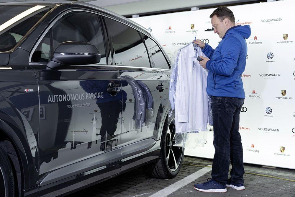 autonomiczne-parkowanie-3