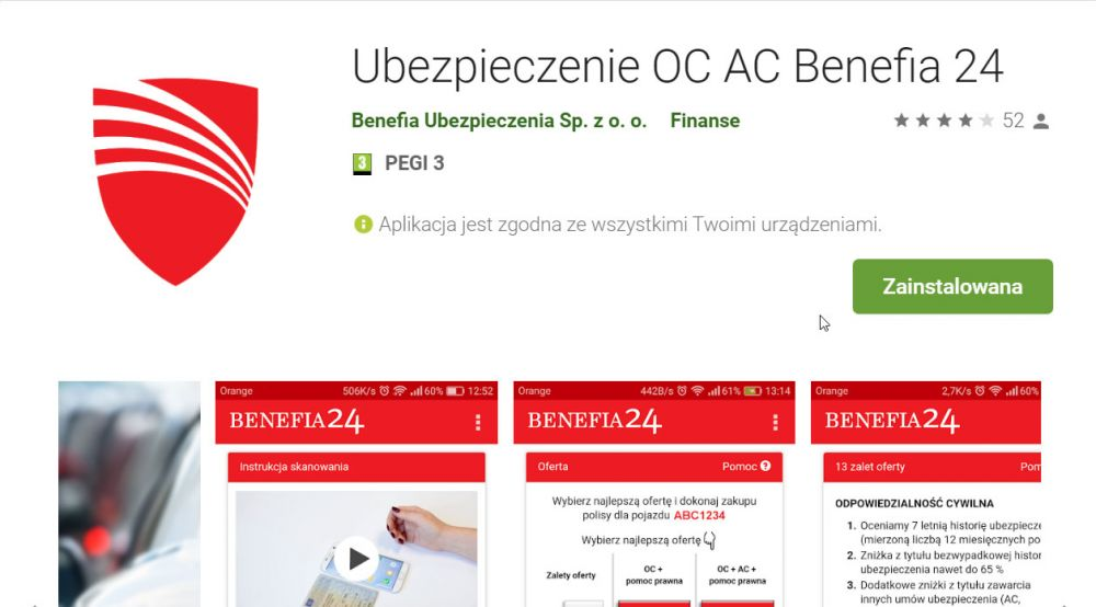 benefia24-1