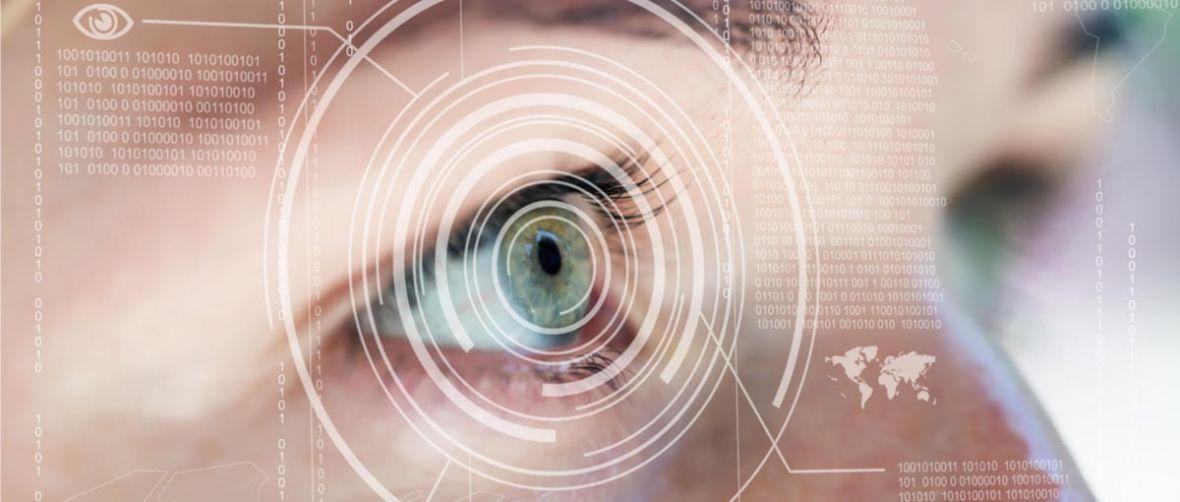 Nie uciekniemy przed biometrią behawioralną. Banki użyją jej, by zwiększyć bezpieczeństwo użytkowników