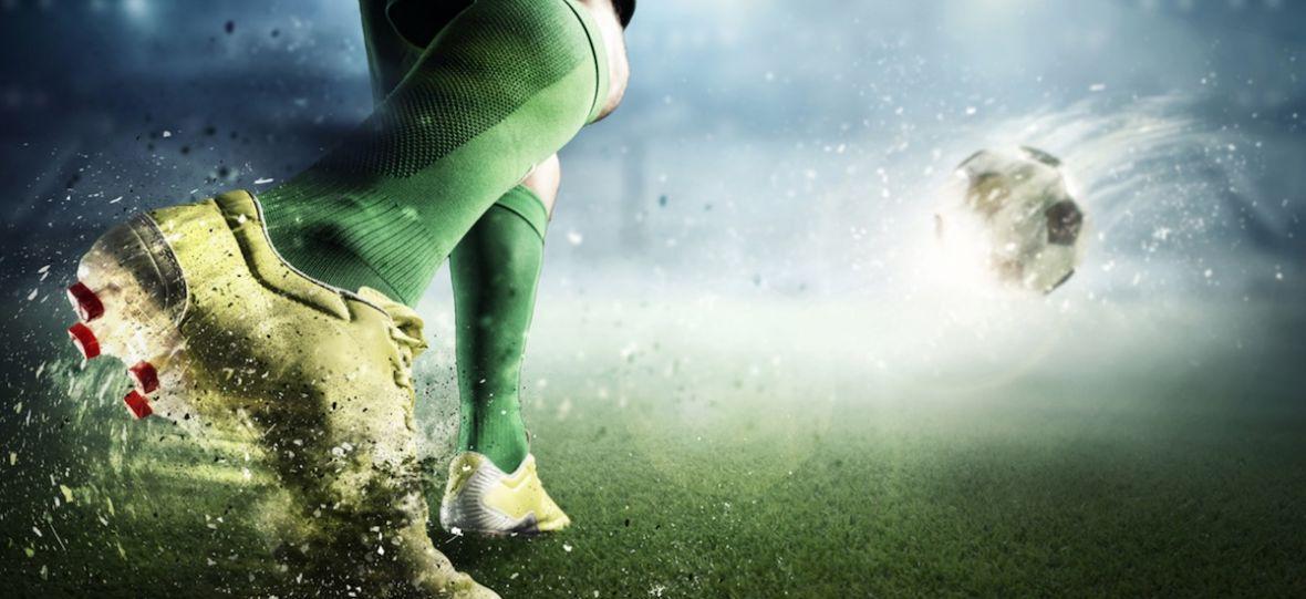 Cyfrowy Polsat wytacza ciężkie działa. Kibice dostaną dwa nowe kanały sportowe i 1029 meczów Ligi Mistrzów