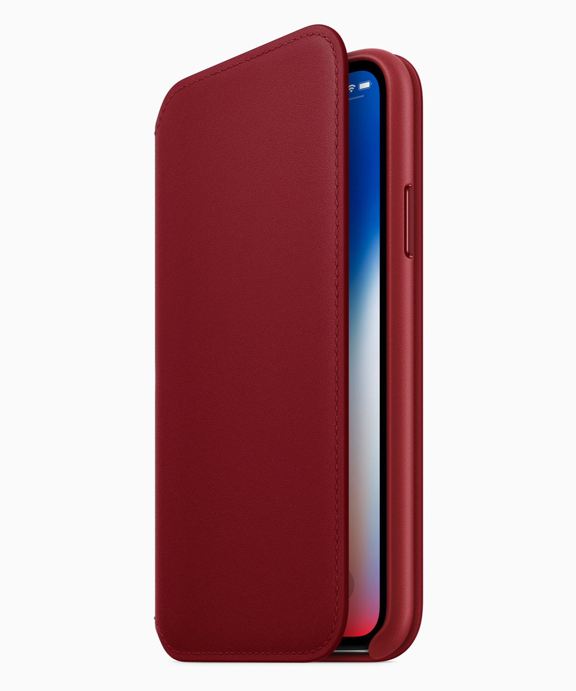 czerwony iphone 8 iphone 8 plus product red 1