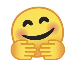 Różnice w emoji: ty chcesz kogoś zabić, a on myśli, że chcesz się ...
