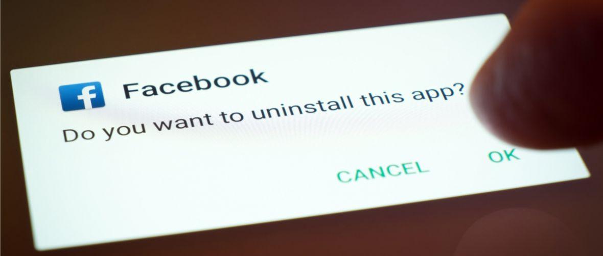 Płatny Facebook – to byłoby jakieś rozwiązanie