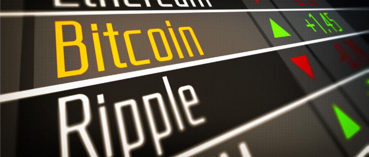 Kryptowalutowa giełda EasyCoin zawiesiła działalność