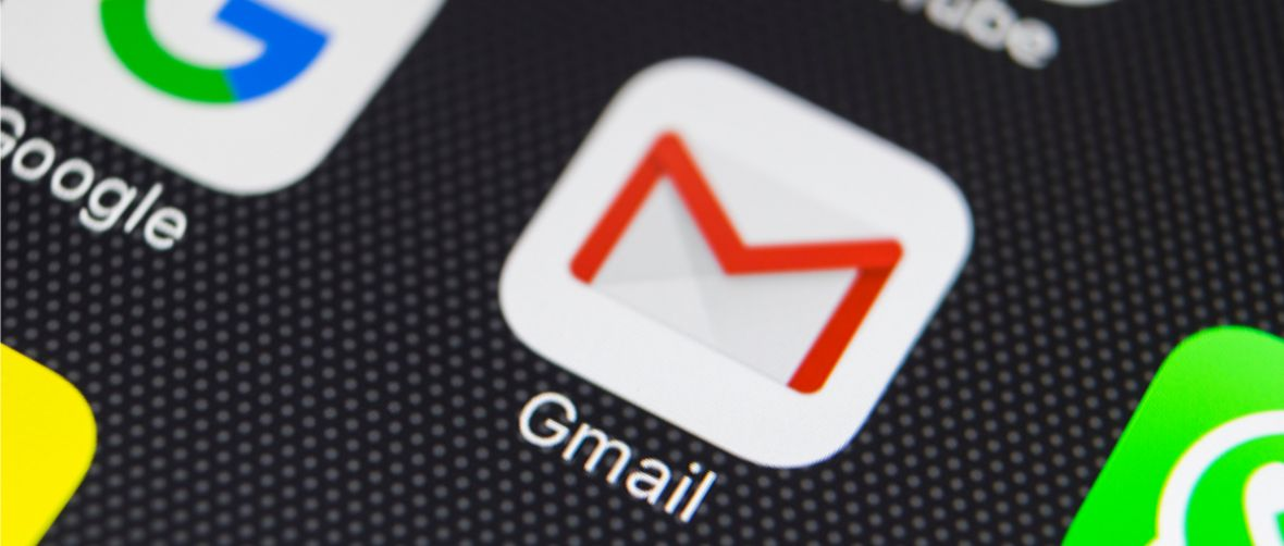 Przeczytaj i spal. Nowa funkcja w Gmailu wprowadzi samoniszczące wiadomości