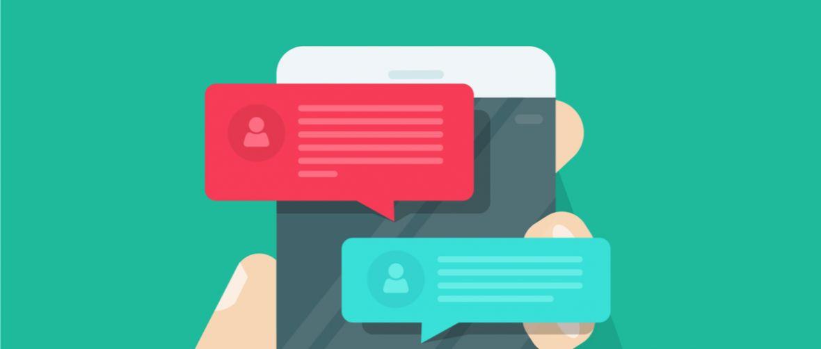Google w końcu naprawi SMS-y. Nowy komunikator będzie jednak gorszy od Apple'owego iMessage